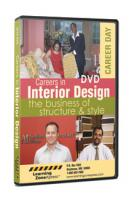 interior-design-careers.jpg