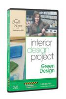 interior-design-projects.jpg
