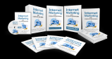 internet-marketing-beginners-course