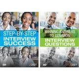 interviewsuccess
