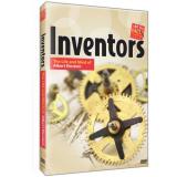 inventors-video
