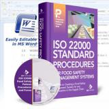 iso-22000-food-safety-procedures.jpg