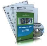 Job Hazard Analysis DVD