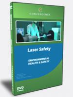 laser-safety.jpg