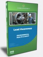 lead-awareness.jpg