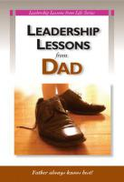 leadership-dad