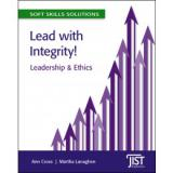 Lead with Integrity! Leadership and Ethics (10-Pack)
