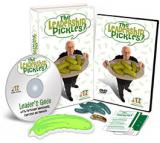 The Leadership Pickles - Training DVD