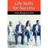 lifeskills-careermanagementvideo