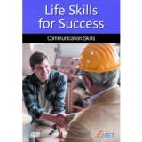 lifeskills-communicationskillsvideo