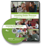 listening-under-pressure_52_2.jpg