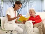 long-term-care1.jpg