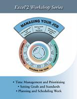 Managing Your Job Workshop Series
