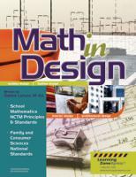 math-design.jpg