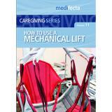 mechanicallift