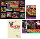 Mexican World Foods Class Pack