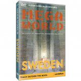 mgsweden