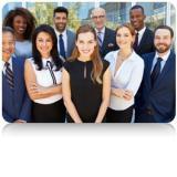 multicultural-team-webinar