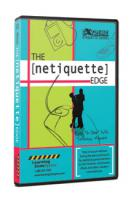 The Netiquette Edge Educational DVD
