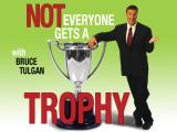 Not Everyone Gets a Trophy with Bruce Tulgan - DVD