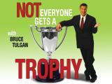 not-everyone-trophy.jpg