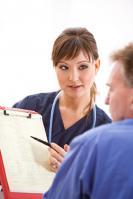 nursing-ethics-respectvideo.jpg