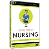 nursing-skills.png