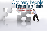 ordinarypeople-video