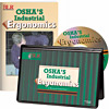 OSHA's Industrial Ergonomics PowerPoint Training Kit