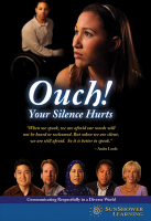ouch-silence-hurts