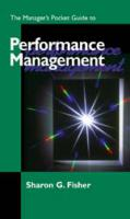 The Manager's Pocket Guide to Performance Management (5-Pack)