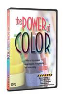 power-color.jpg