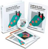 Coaching For Peak Employee Performance: Facilitation Kit