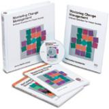 Mastering Change Management: Facilitator Kit