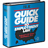 Quick Guide to Employment Law