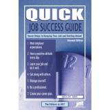 quick_job_success