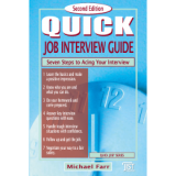 quickjobinterviewguide2nde.png