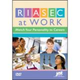 raisec-work.jpg