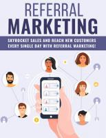 referral-makerting-report
