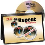 Repeat Accidents: Break the Chain PowerPoint  Kit