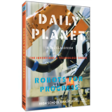 Daily Planet: Robots For Progress (DVD)