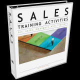 sales-training-activities