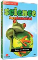science-fundamentals-dvd