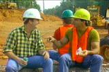 Sexual Harassment in the Construction Industry - DVD