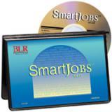 smartjobs31517200.jpg