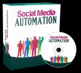 social-media-automation-course