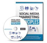 Social Media Marketing Principles [Videos & eBook]