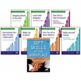 Soft Skills Development Package
