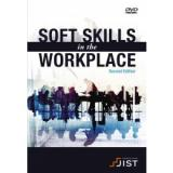 softskillsworkplace2016