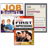 Special Needs Job Search Teaching Module